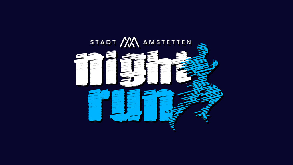 Links_Nightrun