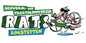 RATS Amstetten