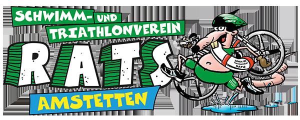 RATS_Logo_600