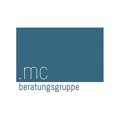 S_1mcberatergruppe