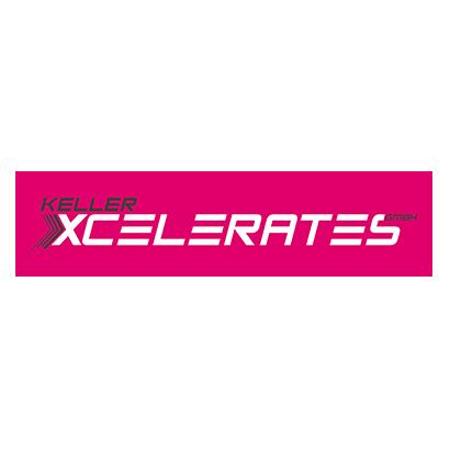S_2xcelerates