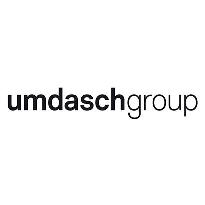 S_5umdasch