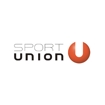 S_7sportunion