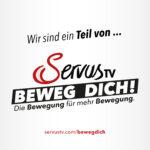 Packshot_BD_WSTV_schwarz_RGB